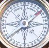 compass measurement